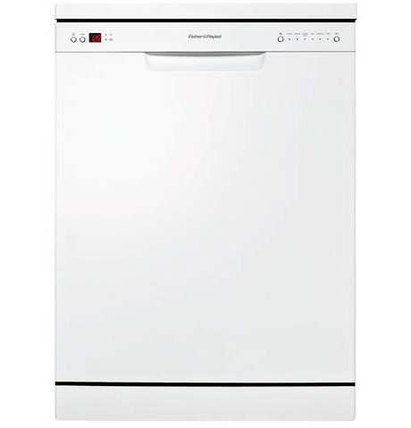 14 Place Setting Dishwasher