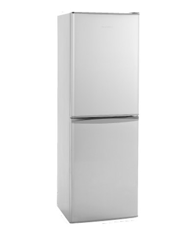 Rent The Latest F Amp P Fridges