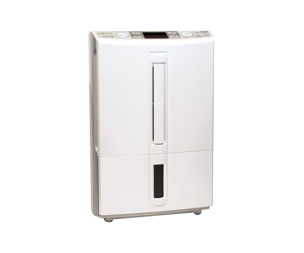 Mitsubishi Dehumidifier Mj E16vx: Rent The Latest Dehumidifiers