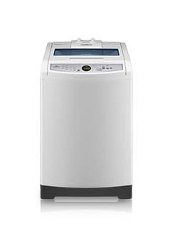 SAMSUNG 6.5kg Washing Machine