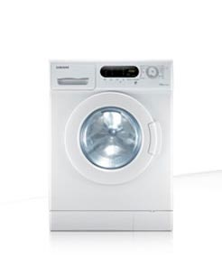 SAMSUNG 7.5kg Washing Machine